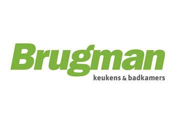 Brugman Keukens & Badkamers Den Bosch