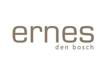 Ernes Den Bosch
