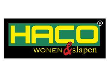 Haco Wonen en Slapen