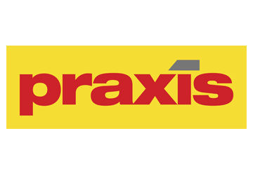 Praxis Megastore