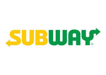 Subway Den Bosch