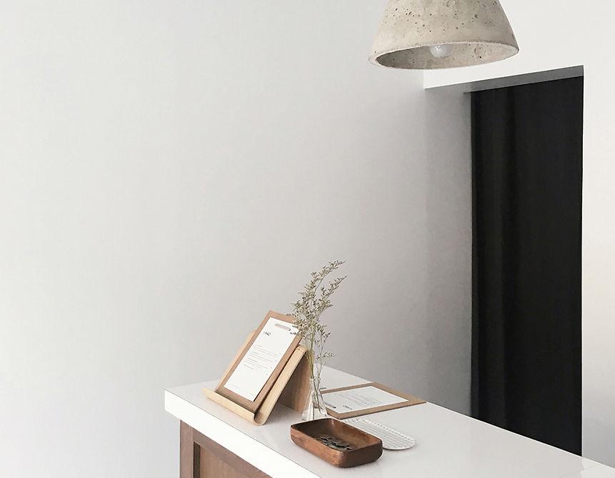 Verlichting in je interieur