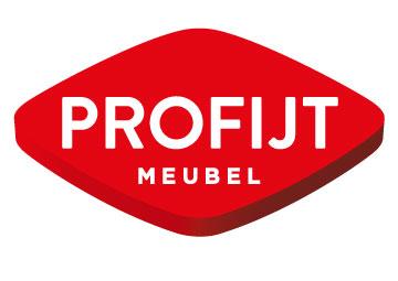 Profijt Meubel Den Bosch