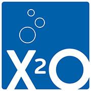 X2O Badkamers