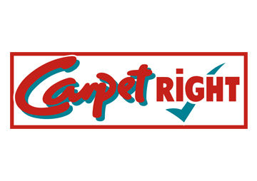 Carpetright Den Bosch